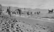 L'8 settembre 1943