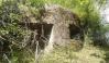 I bunker di Salerno